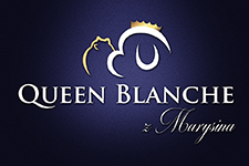 Queen Blanche z Marysina